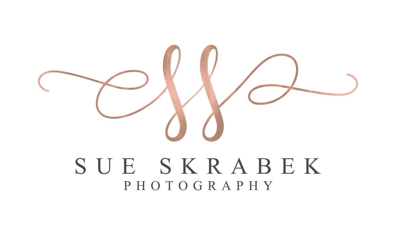 Sue Skrabek Photography | Winnipeg Newborn, Child and Family Photographer