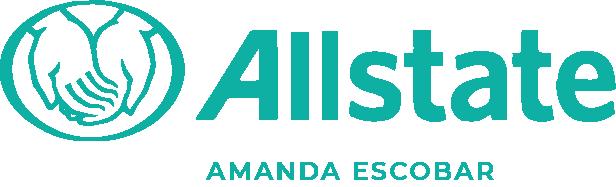 All State Insurance- Amanda Escobar