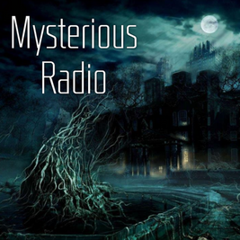 paranormal show, supernatural, paranormal, mysterious, paranormal podcast
