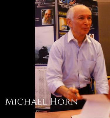 theyfly, UFO story, alien vistors, Michael Horn, Billy Meier, UFO