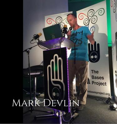 mark devlin, musical truth, occult music,