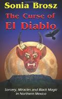 the curse of el diable