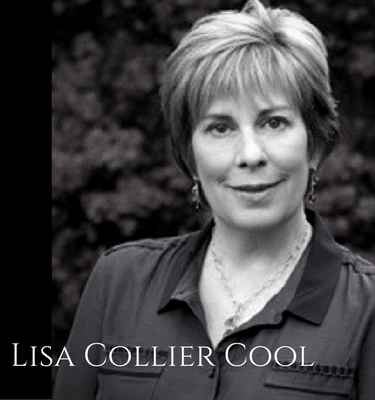 Deliver Us From Evil, Lisa Collier Cool