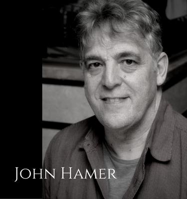 the falsefication of history john hamer