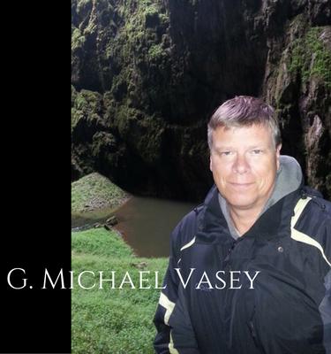 G. Michael Vasey