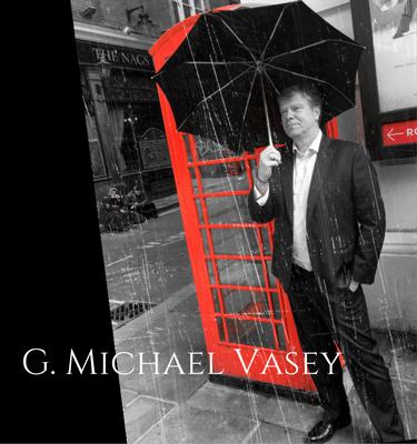 G. Michael Vasey.png
