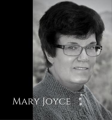 Mary Joyce Sky Ships Over Cashiers