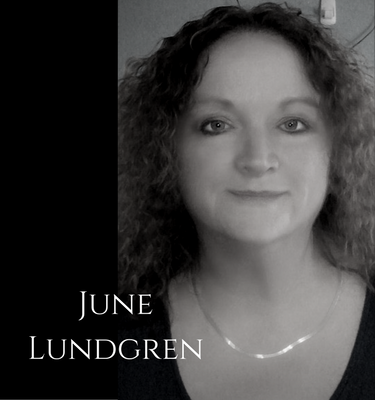 June Lundgren.png