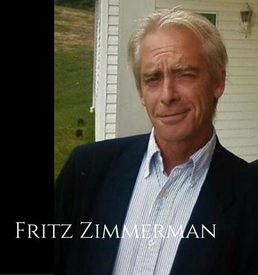 Fritz Zimmerman
