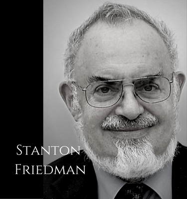 Stanton Friedman.png