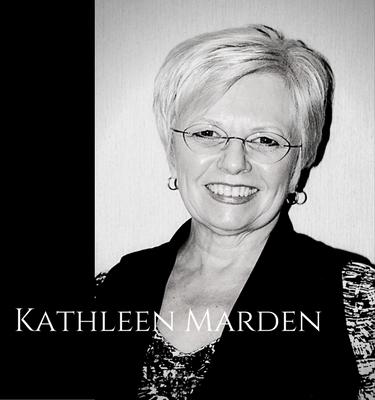 Kathleen Marden.png