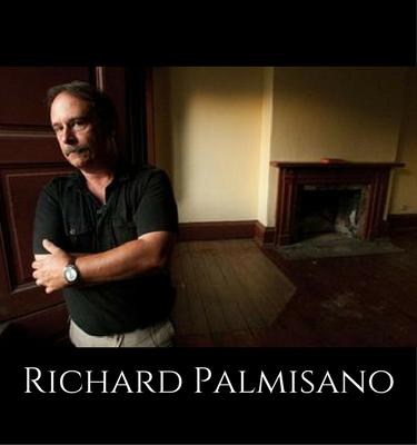 Richard Palmisano.png