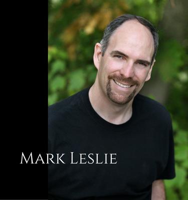 Mark Leslie.png