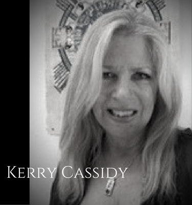 Kerry Cassidy (1).png
