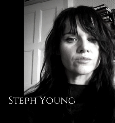 Steph Young.png