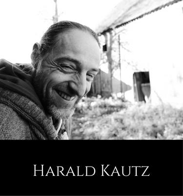 Harald Kautz Vella