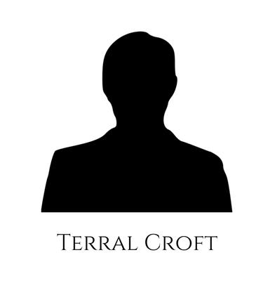 Terral Croft