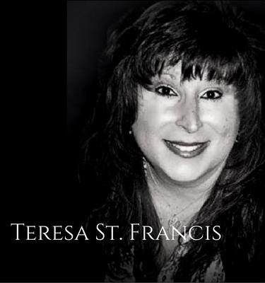 Teresa St. Francis.png
