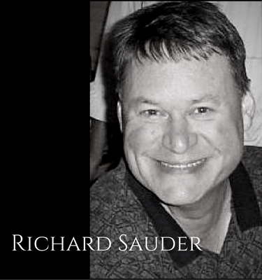 Richard Sauder.png