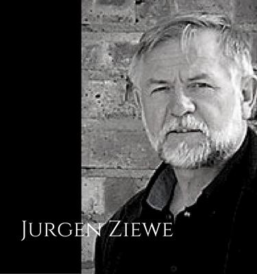 Jurgen Ziese.png