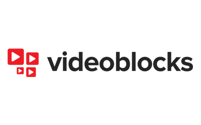 video blocks