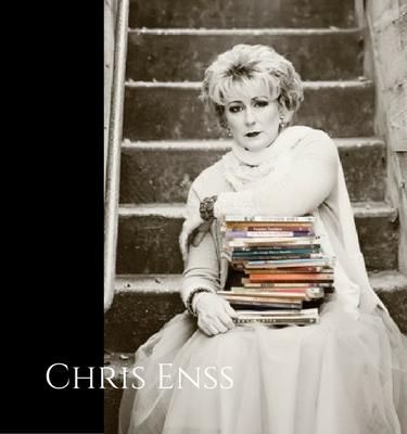 Chris Enss.png