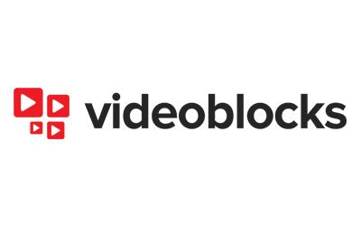VB_logo_400x250.png