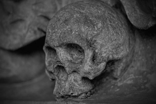 skull-and-crossbones-77949__340.jpg