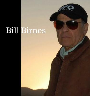 Bill Barnes.png