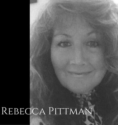 Rebecca Pittman.png