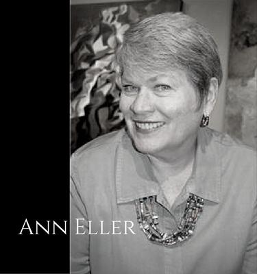 Ann Eller.png