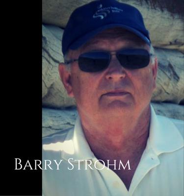 Barry Strohm.png