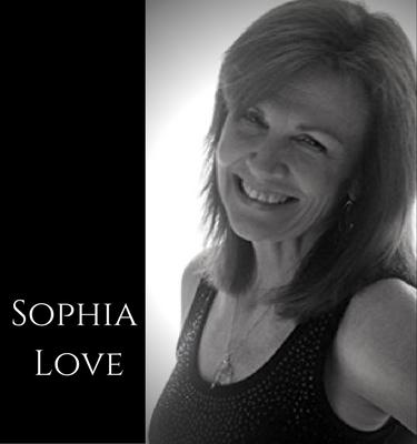 Sophia Love.png