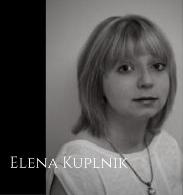 Elena Kuplnik