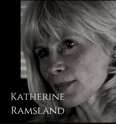Katherine Ramsland