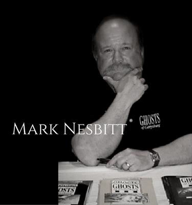 Mark Nesbitt