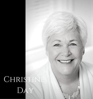 Christine Day.jpg