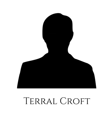Terral Croft.png