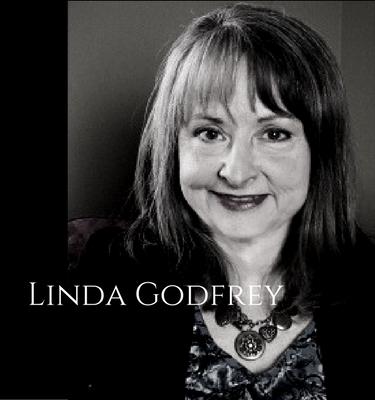 Linda Godfrey.jpg