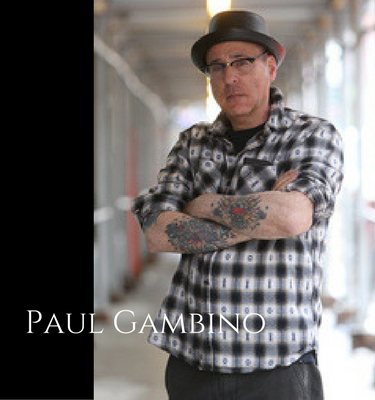 Paul Gambino.png