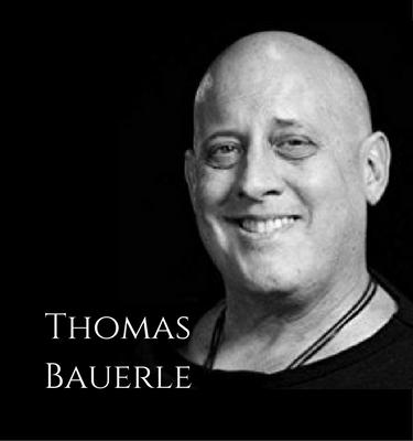 Thomas Bauerle.png