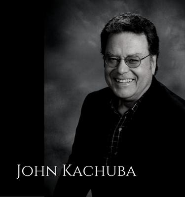 John Kachuba.png