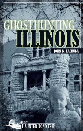 GH_Illinois_cover-1.jpg