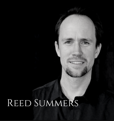 Reed Summers.png