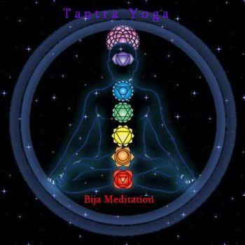 Bija Meditation