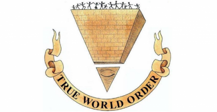 trueworldorder-1024x531-768x398.png