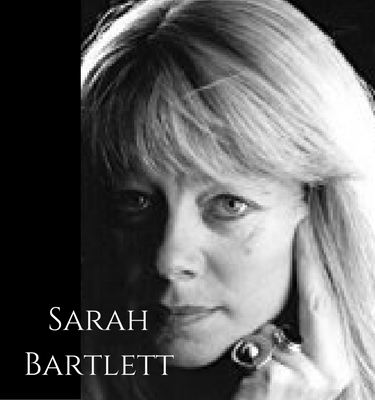 Sarah Bartlett.png