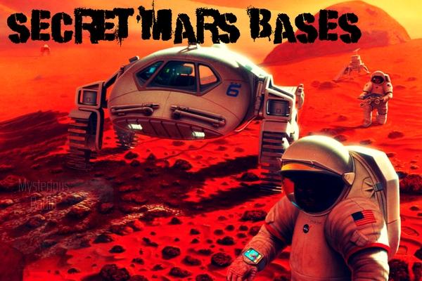 Secret Mars Bases-2.jpg