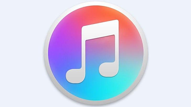 apple-music-logo_thumb800.jpg