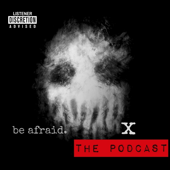 New The X Podcast-1000.jpg